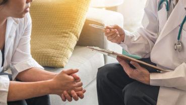 Rahim Ağzı Kanserinin İdeal Tedavisi İçin Bilinmesi Gereken Değişkenler